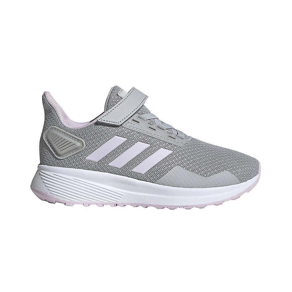Adidas Duramo 9 C EE6927 universelle barn sko