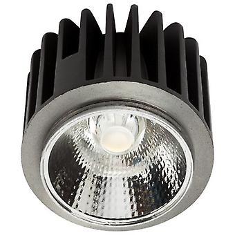 Wellindal Arumfix Module 9W 3000K (Lighting , Interior Lighting , Recessed Lights)