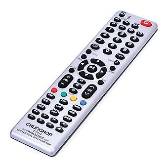 Universal Panasonic TV Remote Control Replacement