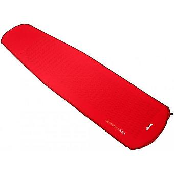 Neue Vango Trek 3 Standard Schlafmatte Rot