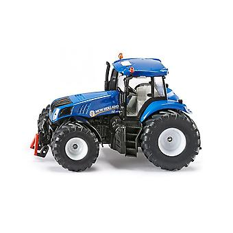 Siku Farmer New Holland T8.390 1:32 3273