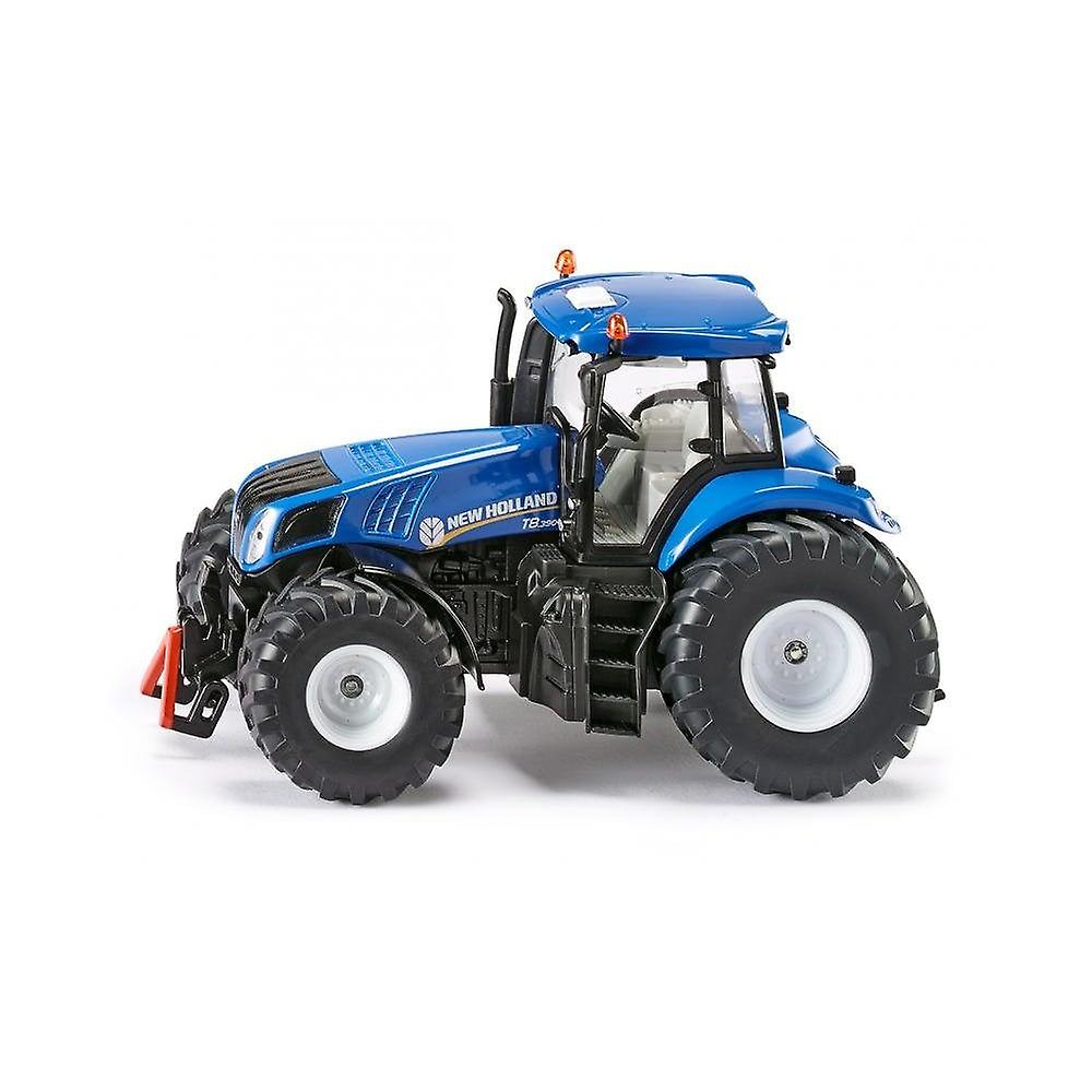 Siku Farmer New Holland T8.390 1:32 3273