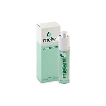Melanil Stain Cream 50ml, Catalysis