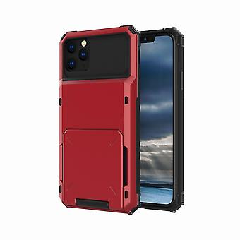 Shockproof Rugged Case Cover for Iphone Pro Max