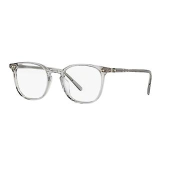 Oliver Peoples Ebsen OV5345U 1132 Workman Grey Glasses