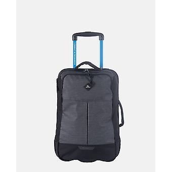 Rip Curl F-Light 2.0 Lightweight Travel Bag ~ Cabin midnight