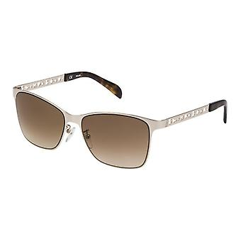 Sunglasses woman all STO333 - 57300G