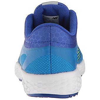 New Balance Kids' 720 V4 Running Shoe