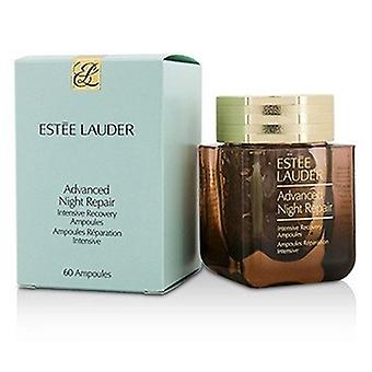 Estee Lauder Advanced Night Repair Intensive Recovery Ampullen 60pcs