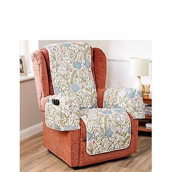 Chums Quilted Furniture Protektoren/Sessel Veranstalter