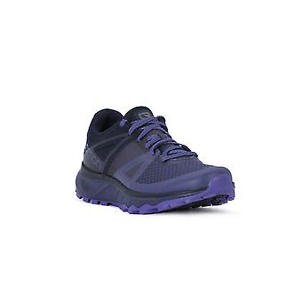 Salomon component w running shoes