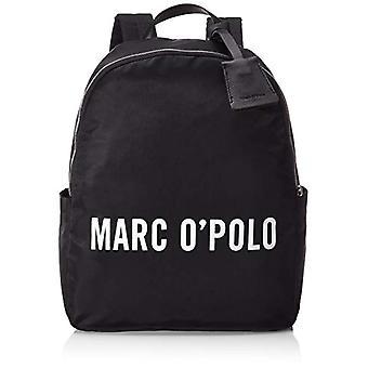 Marc O'PoloRosalieDonnaZainiNero (Black)10x34x28 Centimeters (B x H x T)