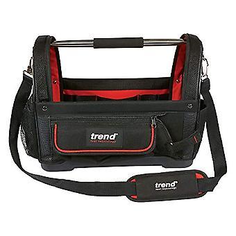 Trend TB/OT20 - Bucket bag