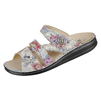 Finn Comfort Agueda 01538673010 universal summer women shoes