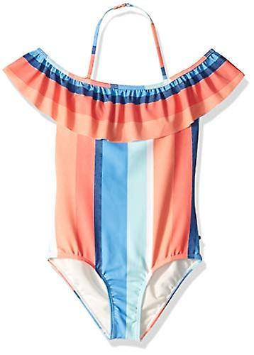 Protest MM GILIA JR M/ädchen Mix /& Match Triangel-Bikini