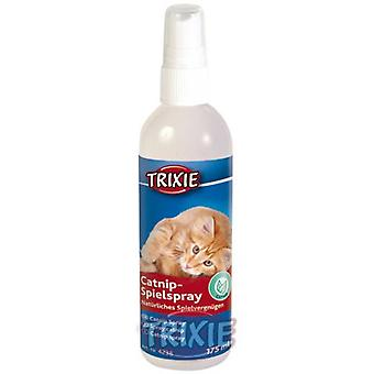Trixie Spray Game Catnip, 175 Ml (Cats , Cat Nip, Malt & More)