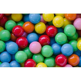 Bubblemax Bubblegum-( 15.47lb )