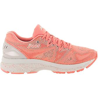 Asics Mens trainer 20 Low Top Lace Up Running Sneaker