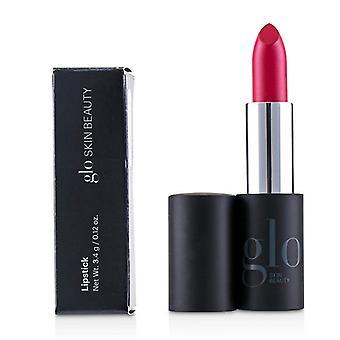 Glo Skin Beauty Lipstick - # Parasol - 3.4g/0.12oz