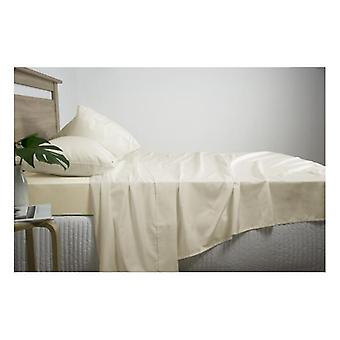 Ardor 2500Tc Cotton Rich Linen Sheet Sets