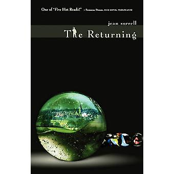 The Returning by Sorrell & Jean