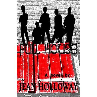 Full House by Holloway & Jean
