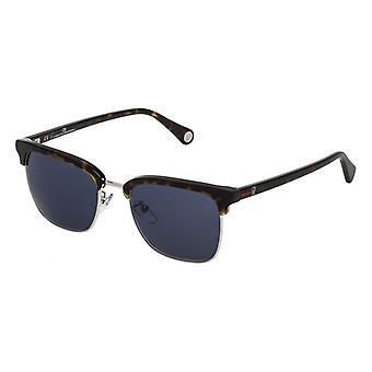 Gafas de sol unisex Carolina Herrera SHE106530722 ( 53 mm)