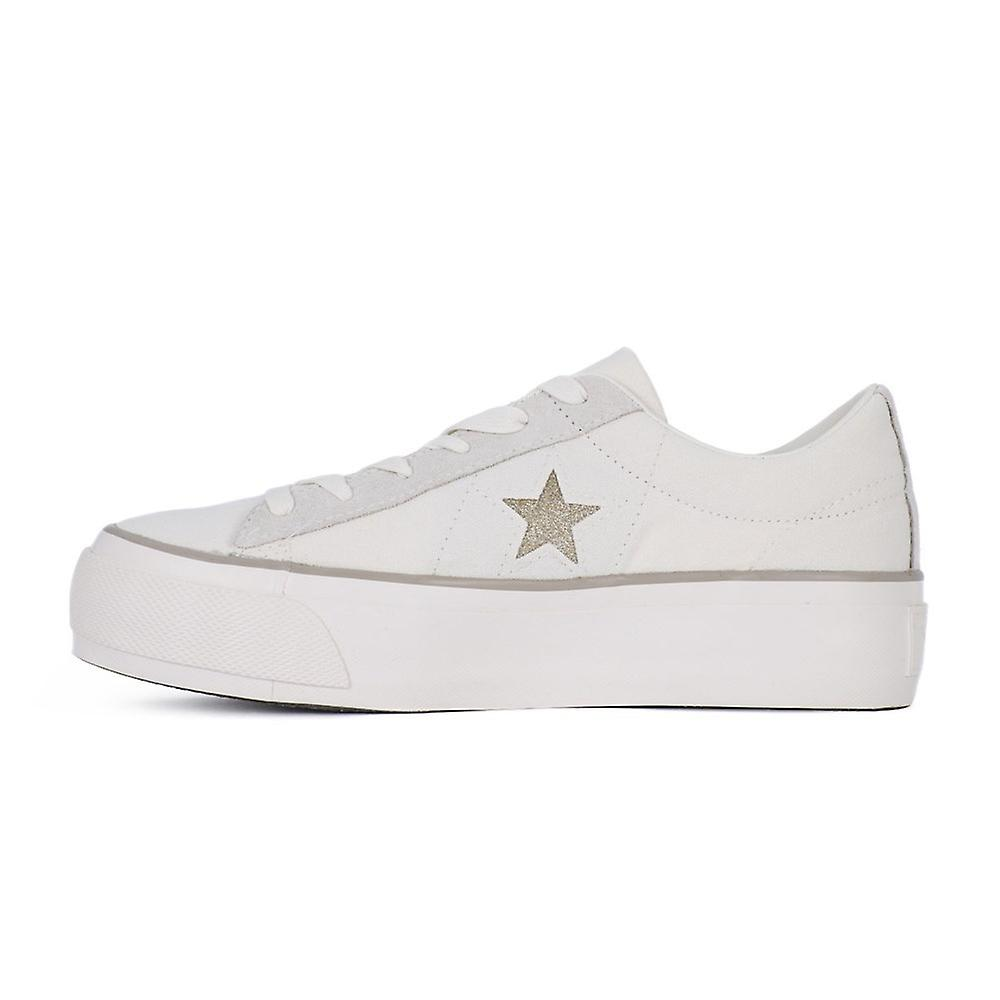 Converse All Star 560985C universal all year women shoes