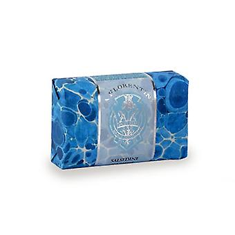 La Florentina Sea Breeze Bar Soap 200g