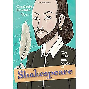 Reading Planet KS2 - The Life and Works of Shakespeare - Level 7 - Sat
