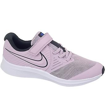 Nike Star Runner 2 AT1801501 universal all year kids shoes
