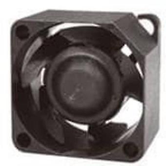 Sunon MF25150V1-1000U-A99 Axial fan 5 V DC 5.27 m³/h (L x W x H) 25 x 25 x 15 mm