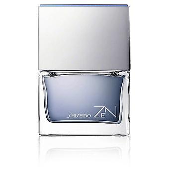 Shiseido - Zen - Eau De Toilette - 100ML
