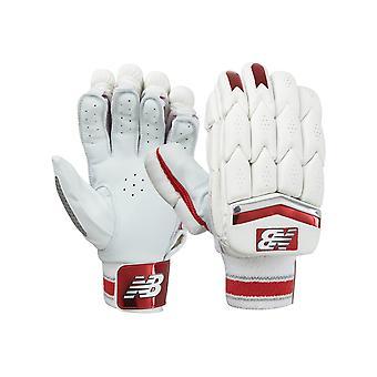 New Balance TC 860 Wicket Handschuhe