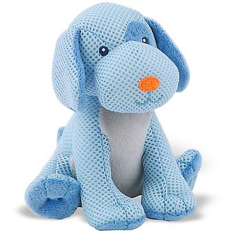 Breathable Baby Breathable Toy Puppy