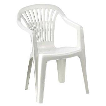 SupaGarden Resin Chair