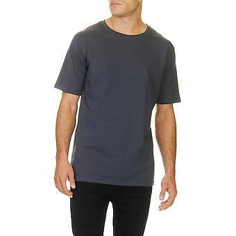 Koolfly Com.Fy Collection Men's Metro T-Shirt