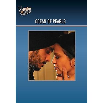Ocean of Pearls [DVD] USA import