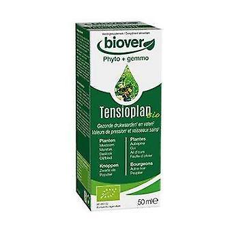 Tensioplan Phitoplexe 50 ml