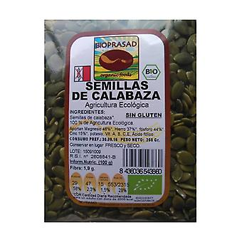Pumpkin seeds 250 g