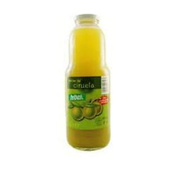 Green Plum Juice 1 L