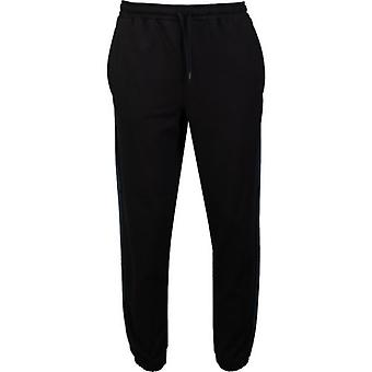 Fred Perry Authentics Taped Track Pants