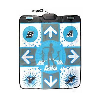 Non-slip Usb Dance Pad / Mats - Dancer Blanket For Bodybuilding, Fitness And