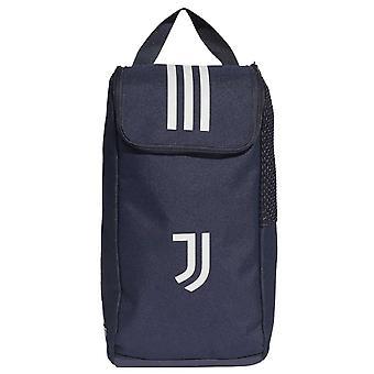2020-2021 Juventus cipőtáska (Legend Ink)