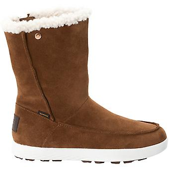 Jack Wolfskin Womens Auckland Warm exapore Winter Boots