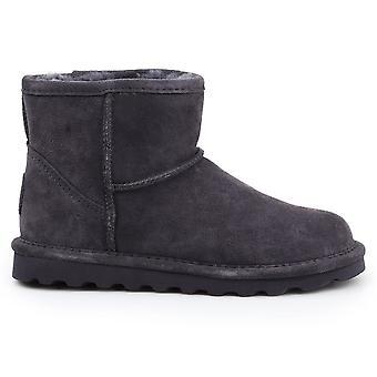 ベアポーアリアッサ2130W030ユニバーサル冬の女性の靴