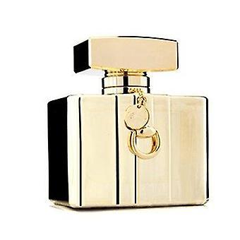 Premiere Eau De Parfum Spray 75ml or 2.5oz
