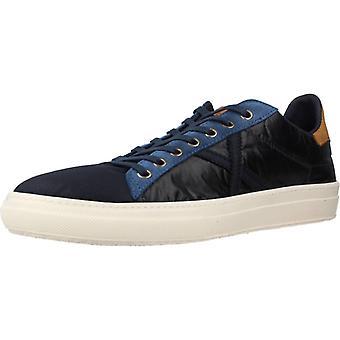 München Sport / Sneakers Rete 41 Farbe 41