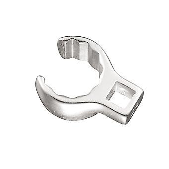 Stahlwille Krähe Ring Spanner 3/8in Antrieb 22mm STW44022