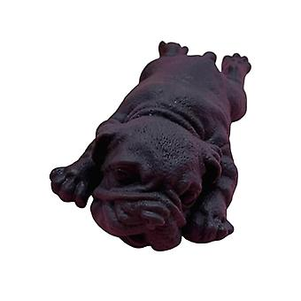 Pug Healing Stress Reliever-anti-stress Cute Soft Toy